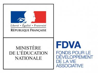 Fonds pour le Developpement de la Vie Associative