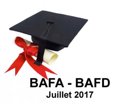 fichier_type_bafa_bafd_juillet_2017.jpg