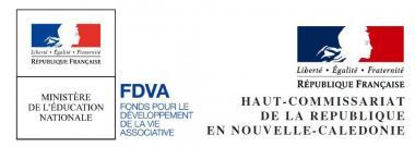 Logo FDVA HRNC