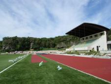 stade_hnasse