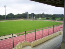 stade_yoshida