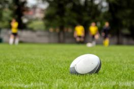 Le pôle espoirs rugby