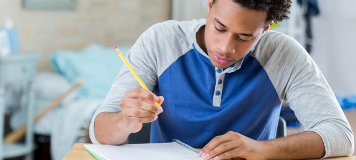 Un appel à contributions écrites est lancé. Les meilleurs textes seront récompensés.
