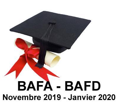 BAFA BAFD 2019 - 2020.jpg